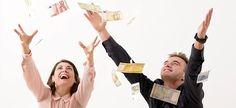victoria's diary: 10 λόγοι που δεν θα γίνετε ποτέ πλούσιοι