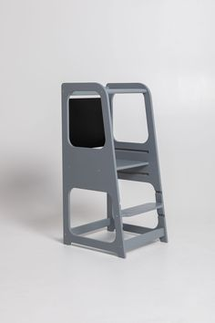 Surprising 10 Best Kitchen Step Stool Images Stool Kitchen Step Evergreenethics Interior Chair Design Evergreenethicsorg