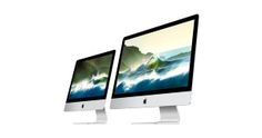 Apple release iMac on October 27 Event: News