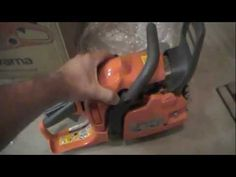 husqvarna chainsaws Gas Grill Reviews, Garage Workshop, Leaf Blower, Outdoor Power Equipment, Wedding Photography, Outdoors, Logo, Christmas, Style
