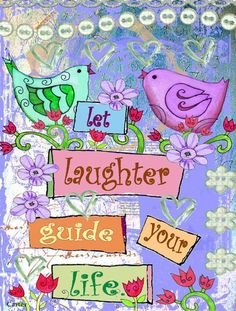 Caroline's Treasures Let Laughter Guide your Life Inspirational Glass Cutting Board Large Evergreen Flags, Glass Cutting Board, Cutting Boards, Inspirational Artwork, House Flags, Garden Flags, Garden Poles, Christmas Love, Print Artist