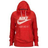 Nike Casual   Foot Locker