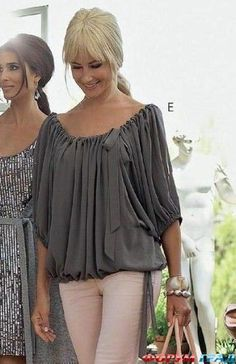 Fashion, Shoes, Home Decor Becky Jordan www.redmittenantiques.com