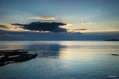 Photo Mania Greece: Attica (Voula) Greece - C00029 Greece, Celestial, Sunset, Outdoor, Greece Country, Outdoors, Sunsets, Outdoor Games