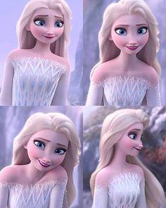 Disney Princess Pictures, Disney Princess Drawings, Disney Drawings, Elsa Frozen, Frozen Movie, Frozen Wallpaper, Disney Phone Wallpaper, Images Disney, Disney Pictures