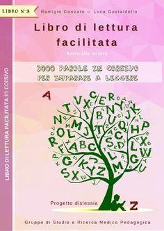 03 libro lettura in corsivo by Luca Gastaldello - issuu