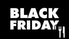 O Black Friday voltou do almoço e veio com a barriga cheia de descontos para si, venha aproveitar as nossas promoções fantásticas que estão a sua espera, ATÉ JÁ...