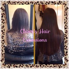 100g prestige keratin bonded hair extensions remy aaaa 3 colour 100g prestige keratin bonded hair extensions remy aaaa 3 colour blend by sally scunthorpe hair extensions pinterest bonded hair extensions pmusecretfo Images