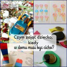 Baby Education, Fun Games, Techno, Montessori, Activities For Kids, Kindergarten, Preschool, Toys, Children