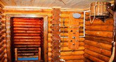 русские бани на дровах: 19 тыс изображений найдено в Яндекс.Картинках