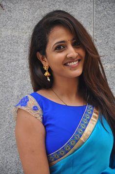 Desi Masala, Blue Saree, Tamil Movies, Indian Beauty Saree, Sari, Actresses, Actors, Cute, Beautiful Women