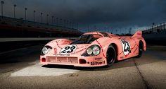 Martini Racing Porsche 91720