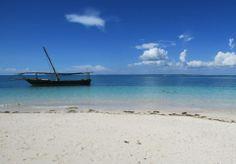 Our Honeymoon - zanzibar Zanzibar Honeymoon, Us Honeymoon Destinations, Beach, Places, Water, Happy, Outdoor, Gripe Water, Outdoors