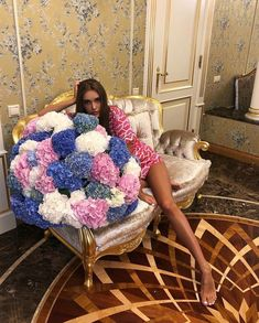 Pisces Moon, Old Money, What Is Tumblr, How To Look Classy, Mulberry Silk, Luxury Life, 21st Birthday, Sleepover, Pretty Flowers