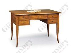 MIL ANUNCIOS.COM - Escritorio. Mesas escritorio. Venta de mesas de segunda mano…