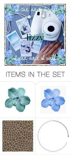 """""""lizzy's 2k icon contest (0.2)"""" by suga-r ❤ liked on Polyvore featuring art, icon and lizzygot2k"""