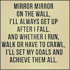 #motivation #inspiration #quotes #quoteoftheday