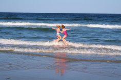 Safe & Effective Sunscreens