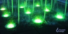 Dry Fountain with raised floor Fountain Design, Portfolio Design, Exterior, Flooring, Interiors, Wood Flooring, Outdoor Spaces, Floor, Floors