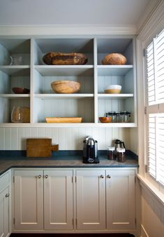Nantucket Residence — Bloomsbury Designs Kitchen Images, Pantry Ideas, Butler Pantry, Bloomsbury, Nantucket, Kitchen Cabinets, Design, Home Decor, Pantry Room