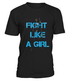 Wonder Womann10 Wonder Women  #september #august #shirt #gift #ideas #photo #image #gift