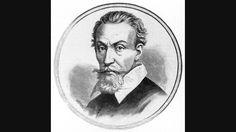 Music history part 1 week 4: Early Baroque Era