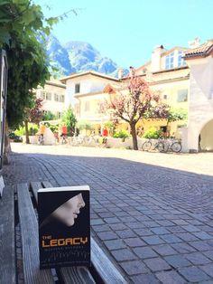 Neuwmarkt, Sud Tirol, Italy