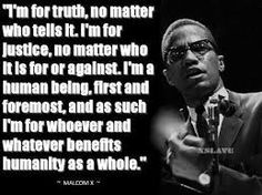 11 Best Malcom X Quotes Images Malcolm X Quotes Quotes Inspiring