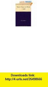 Germinal (French Edition) eBook �mile Zola ,   ,  , ASIN: B005Q20T1M , tutorials , pdf , ebook , torrent , downloads , rapidshare , filesonic , hotfile , megaupload , fileserve