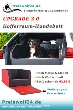 auto hundetasche autositz hunde welpen transporttasche. Black Bedroom Furniture Sets. Home Design Ideas