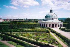 Kromeriz Castle - Kromeriz, Czech Republic | AFAR.com