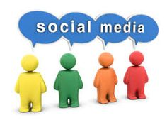 Social Media Optimization (SMO) helps increase the brand awareness of any brand, product or service. Check out our SMO strategy. http://www.marctiv.com/services/social-media-optimization/