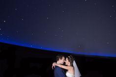 Bridal Hair & Makeup & Groom Makeup  @Bristol Planetarium Wedding Photoshoot June15  #makeup #bridal #weddingmakeup #weddinghair #bride #groom