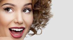 Uno de los tratamientos dentales más solicitados es el blanqueamiento dental. Consiga una sonrisa radiante y mejora la autoestima.#dentistaenboadilla #clinicadentalenboadilla #revisiondentalenboadilla #limpiezadentalenboadilla #saludbucalenboadilla #higieneoralenboadilla #clinicadentalinfantedonluis #dentalarroque #odontologoenboadilla #odontologiaenboadilla #sonrisaenboadilla #esteticadentalenboadilla #boadilla #boadilladelmonte #tratamientodentalenboadilla Restorative Dentistry, Dental Health, Teeth Bleaching, Tooth Bleaching, Teeth Cleaning, Dental Implants