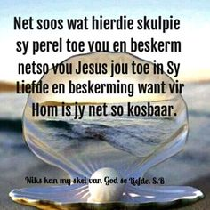 God's Wisdom, Goeie More, Afrikaans Quotes, Special Words, Gods Plan, Motivational Words, Faith In God, Christian Quotes, Bible Quotes
