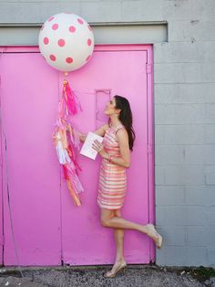 Brooke du jour: Birthday Brunch