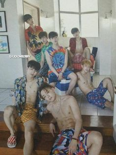 iKON in the house Ikon Kpop, Kim Jinhwan, Chanwoo Ikon, Fandom, Btob, Ikon Member, Jay Song, Ikon Debut, Ikon Wallpaper