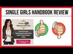 single girls handbook by patti stanger review