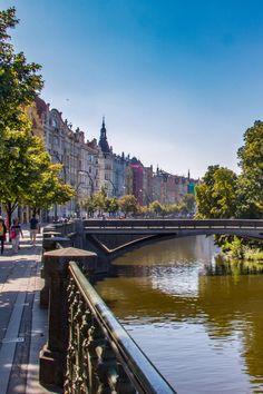 Prague -SandraZ