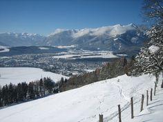 Trofaiach, Austria