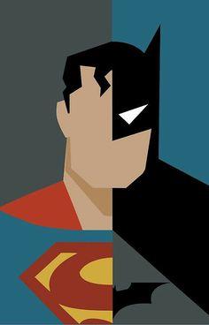 Batman Vs Superman, Batman Art, Minecraft Skins Batman, Dc Comic Books, Spideypool, Amazing Spiderman, Dc Comics, Art Projects, Avengers