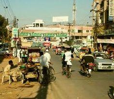 Main Market (Township), Lahore. (www.paktive.com/Main-Market-(Township)_526SD14.html)
