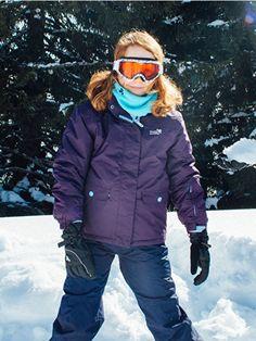 9e94be5cf 25 Best AW16 Ski Range images