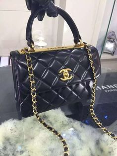 chanel Bag, ID : 36800(FORSALE:a@yybags.com), chanel credit card wallet womens, chanel unique backpacks, chanel personalized backpacks, chanel buy briefcase, chanel designer handbags outlet, chanel wallets for women on sale, find chanel, chanel wallet, chanel beautiful handbags, chanel online usa, chanel bag buy, chanel cheap handbags #chanelBag #chanel #chanel #beautiful #handbags