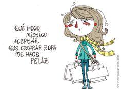 but, sometimes, it make me feel guilty - Me pasa a veces - mepasaaveces.com