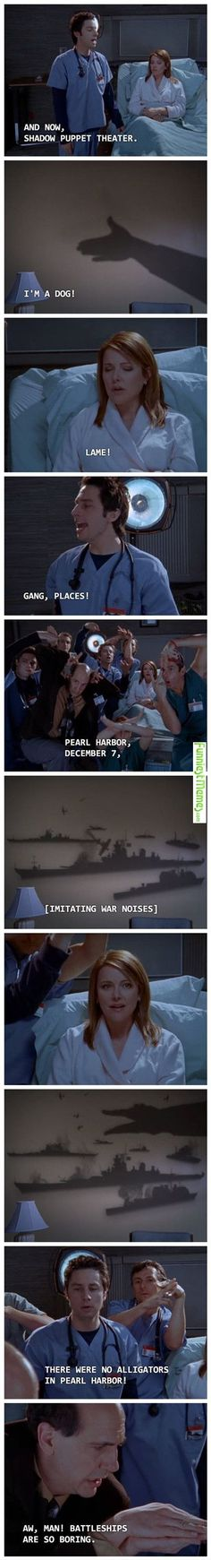 Funny Memes - [And Now, Shadow Puppet...] Check more at http://www.funniestmemes.com/funny-memes-and-now-shadow-puppet/