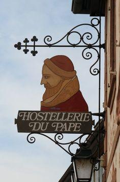 Eguisheim, Haut-Rhin (France)