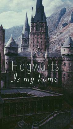 #hogwarts #harrypotter #hogwartsismyhome