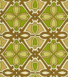 tommy bahama fabric