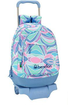Backpacks, Bags, School Backpacks, Handbags, Backpack, Backpacker, Bag, Backpacking, Totes